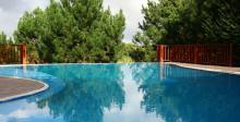 11 Unidades c/piscina y dpto p/caseros :: Las Gaviotas :: Fabián Estanga :: Negocios inmobiliarios