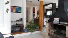 Camino de los Pioneros :: Villa Gesell :: Fabián Estanga :: Negocios inmobiliarios