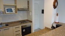 2 ambientes c/cochera :: Villa Gesell :: Fabián Estanga :: Negocios inmobiliarios