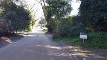 Lote camino de los Pioneros :: Villa Gesell :: Fabián Estanga :: Negocios inmobiliarios