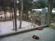 Local Comercial n° 7 :: Mar de las pampas :: Fabián Estanga :: Negocios inmobiliarios