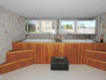 Arena de Mar :: Las Gaviotas :: Fabian Estanga Negocios Inmobiliarios :: Negocios inmobiliarios