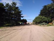 4 Unidades Zona Balneario :: Mar de las pampas :: Fabián Estanga :: Negocios inmobiliarios