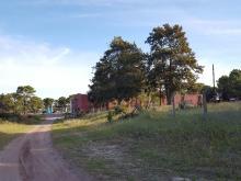 Residencial ingreso Gesell :: Villa Gesell :: Fabián Estanga :: Negocios inmobiliarios