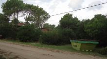 Lote p/ 2 viviendas :: Las Gaviotas :: Fabián Estanga :: Negocios inmobiliarios