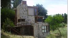 Cabaña Macedonio :: Mar de las pampas :: Fabián Estanga :: Negocios inmobiliarios