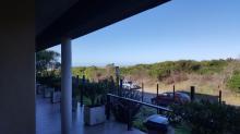 Linda Bay 112 :: Mar de las pampas :: Fabián Estanga :: Negocios inmobiliarios