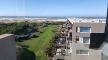 Linda Bay 532 :: Mar de las pampas :: Fabián Estanga :: Negocios inmobiliarios