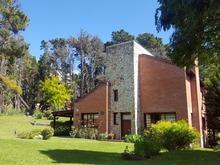 Fabian Estanga Negocios Inmobiliarios :: Negocios inmobiliarios