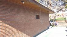 Casa 104 :: Villa Gesell :: Fabián Estanga :: Negocios inmobiliarios