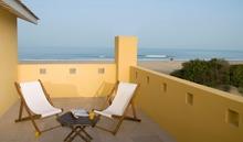 6 unidades mas restaurante con vista plena al mar :: Las Gaviotas :: Fabián Estanga :: Negocios inmobiliarios