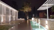 Tierra del Agua :: Villa Gesell :: Fabián Estanga :: Negocios inmobiliarios