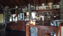 Local Gastronomico Villa Gesell :: Villa Gesell :: Fabián Estanga :: Negocios inmobiliarios