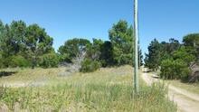 Terrenos residenciales :: Las Gaviotas :: Fabián Estanga :: Negocios inmobiliarios