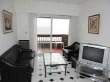 Francymar vista al mar :: Villa Gesell :: Fabián Estanga :: Negocios inmobiliarios