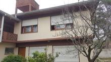 Casa apta profesional :: Villa Gesell :: Fabián Estanga :: Negocios inmobiliarios