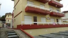 Fabián Estanga :: Negocios inmobiliarios