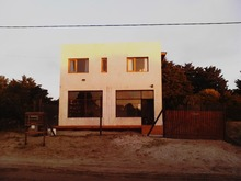 Local con Vivienda :: Mar azul :: Fabián Estanga :: Negocios inmobiliarios