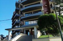 Huarpes :: Villa Gesell :: Fabian Estanga Negocios Inmobiliarios :: Negocios inmobiliarios
