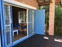 Detalles Azules :: Mar de las pampas :: Fabian Estanga Negocios Inmobiliarios :: Negocios inmobiliarios