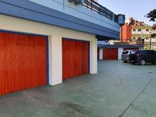 Edificio Canciller :: Villa Gesell :: Fabián Estanga :: Negocios inmobiliarios