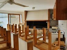 Edificio Canciller :: Villa Gesell :: Fabian Estanga Negocios Inmobiliarios :: Negocios inmobiliarios