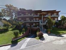 Palmeras IV :: Villa Gesell :: Fabian Estanga Negocios Inmobiliarios :: Negocios inmobiliarios